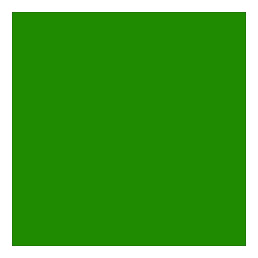 Icon Bệnh béo Phì