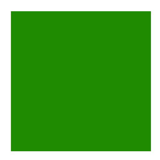 Icon Bệnh Gan