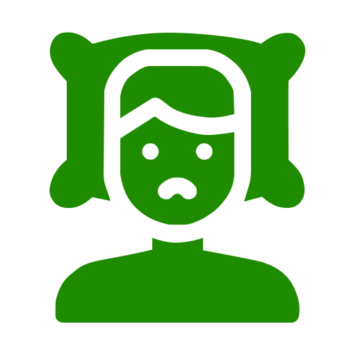 Icon Bệnh Mất Ngủ