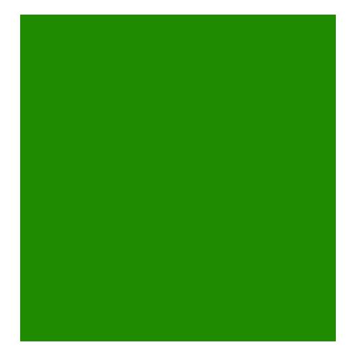 Icon Bệnh Phụ Khoa