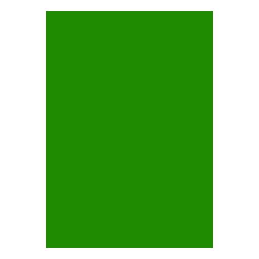 Icon Bệnh Trĩ