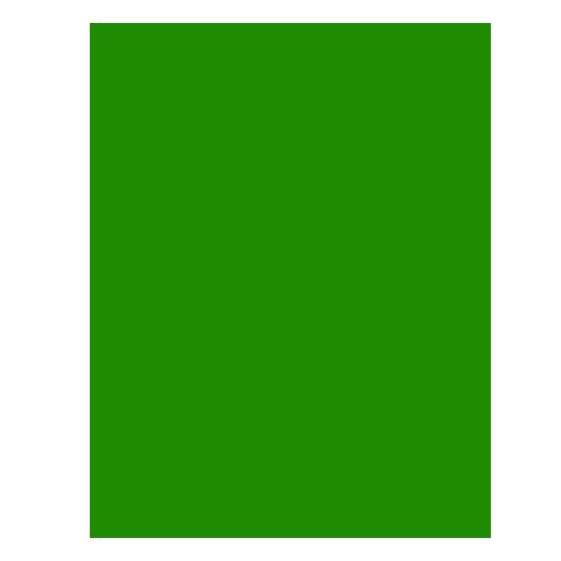Icon Làm Đẹp Giảm Cân