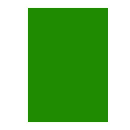 Icon Trĩ Nội Trĩ Ngoại
