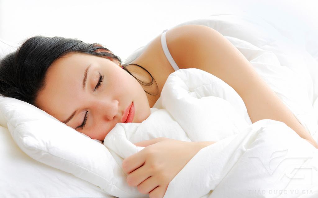 Cách Phòng Tránh Bệnh Mất Ngủ